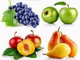 fruits-frais- naturels-perdre-poids