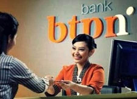 Nomor Call Center CS Bank Tabungan Pensiunan Nasional