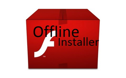 Download Adobe Shockwave Player | Adobe
