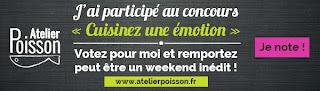 http://www.atelierpoisson.fr/jeu-concours-bars-et-truites/