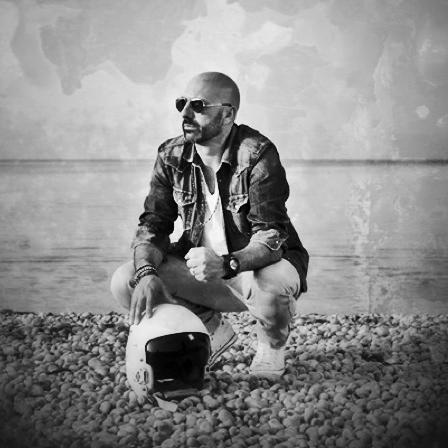 DJ Chus - [Week36] Chus September Mixtape
