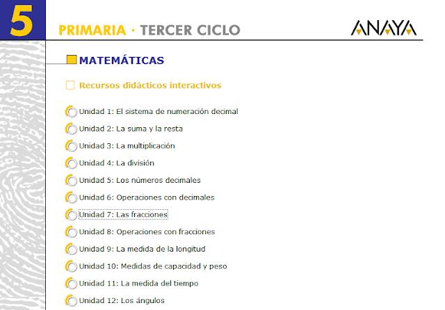 http://www.juntadeandalucia.es/averroes/centros-tic/41009470/helvia/aula/archivos/repositorio/0/58/html/datos/03_Mates/menu_general.html