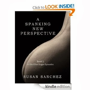http://www.amazon.com/Spanking-Perspective-Elise-Dugar-Episodes-ebook/dp/B00GBOP2DE/ref=sr_1_1?s=digital-text&ie=UTF8&qid=1384355969&sr=1-1&keywords=a+spanking+new+perspective