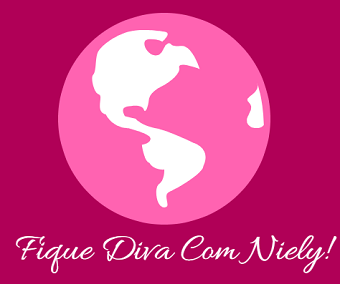 diva news