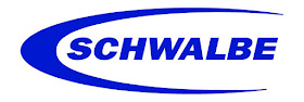 Schwalbe Tires