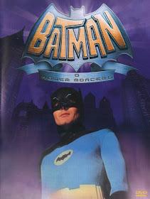 Baixar Filmes Download   Batman: O Homem Morcego (Dublado) Grátis