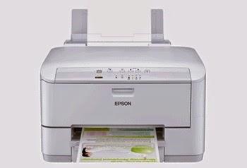 Драйвер на принтер samsung ml 1640 для windows 8