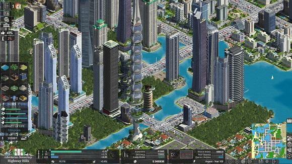 citystate-pc-screenshot-katarakt-tedavisi.com-3