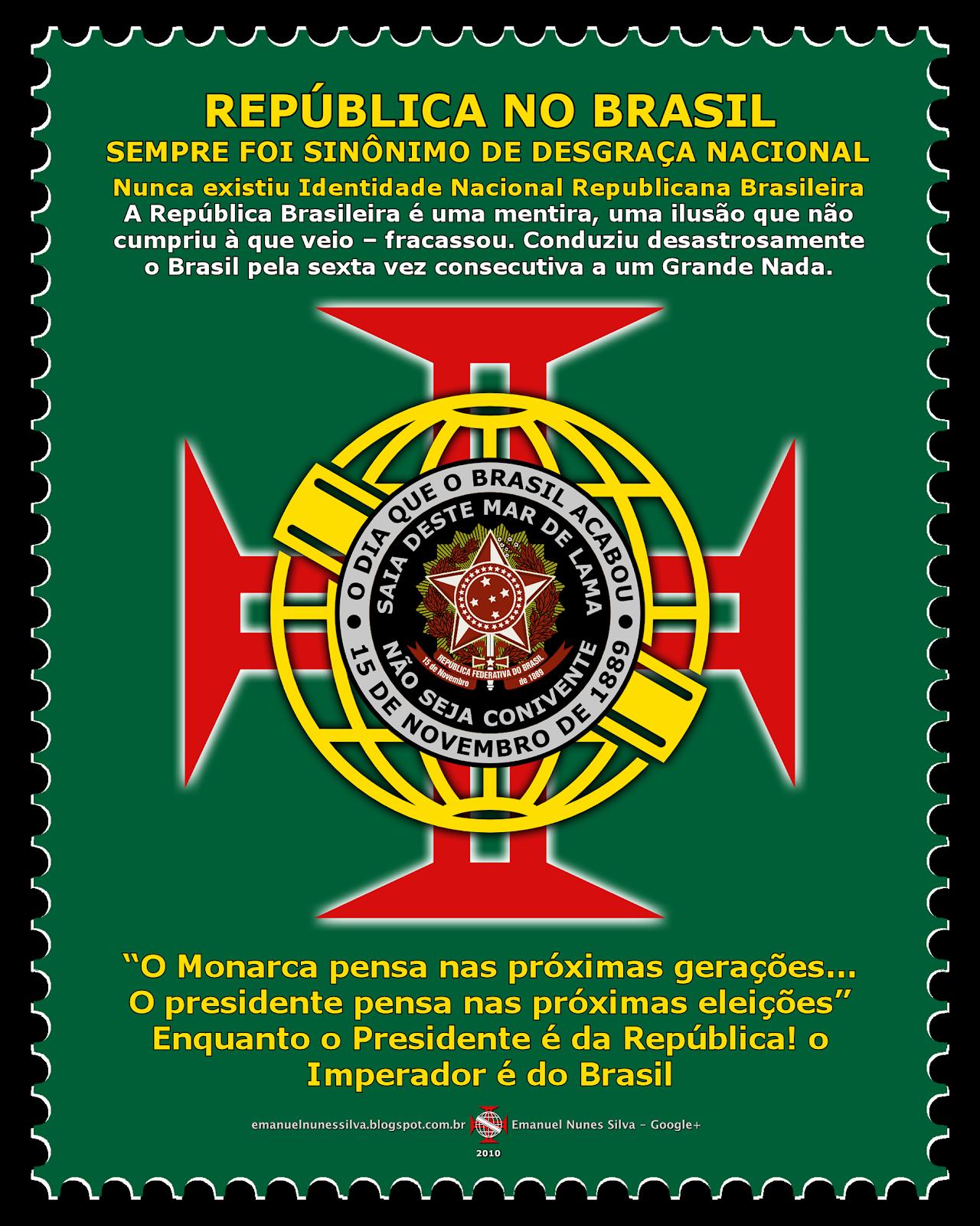 Manifestos Monárquicos
