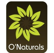 O&#39;Naturals