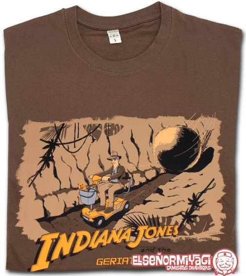 http://www.miyagi.es/camisetas-de-chico/camiseta-indiana-jones-and-the-geriatric-crusade