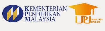 Semakan Keputusan UPU Lepasan STPM Sesi 2014 2015