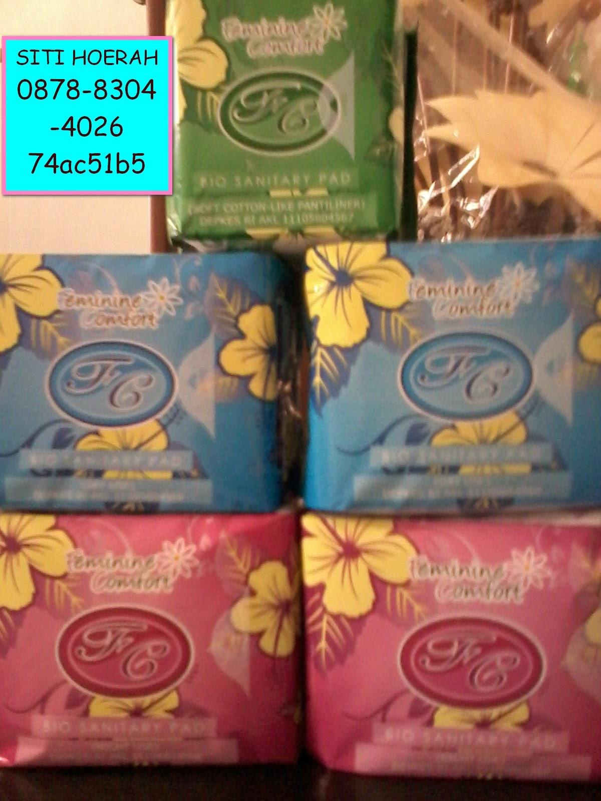 Agen Pembalut Herbal Avail Cirebon Resmi Kapas Di Kuningan Jawa Barat 0878 8304
