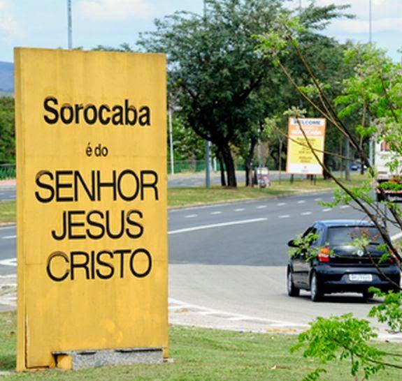 sorocaba+contra+estado+laico