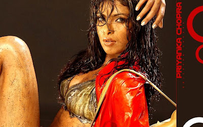 Priyanka hot images