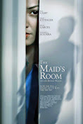 The Maid's Room (2013) ()