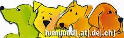 Hundund