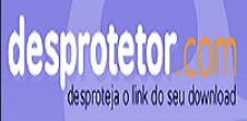 Desprotetor de link cilque na imagen a baixo