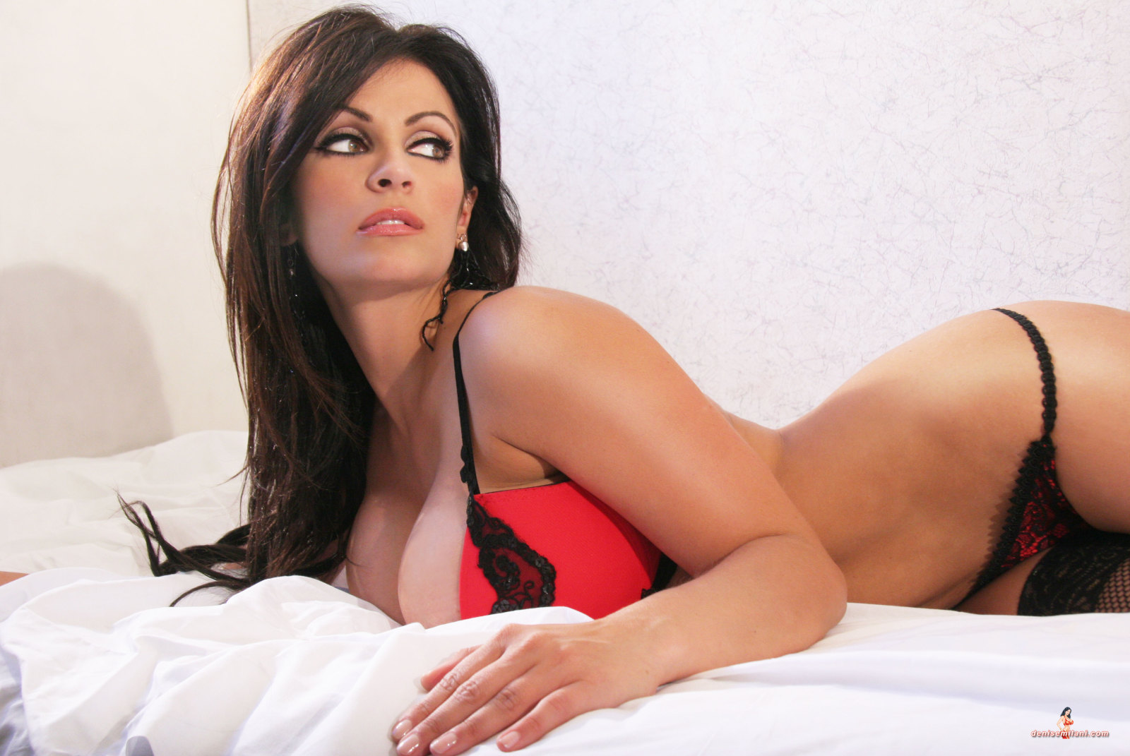 women for men hot escorts New South Wales