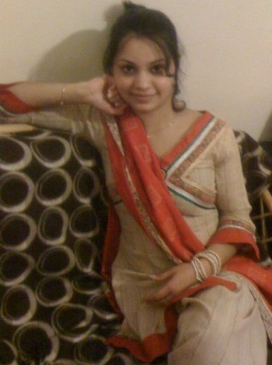 Pakistani Girls For Marriage (53)