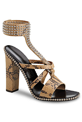 Salvatore-Ferragamo-elblogdepatricia-year-of-the-snake-chaussure-calzature-zapatos-shoes-scarpe