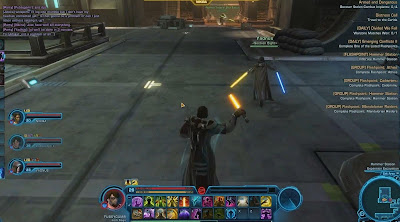 swtor%2Bflashpoint%2Bguide.jpg