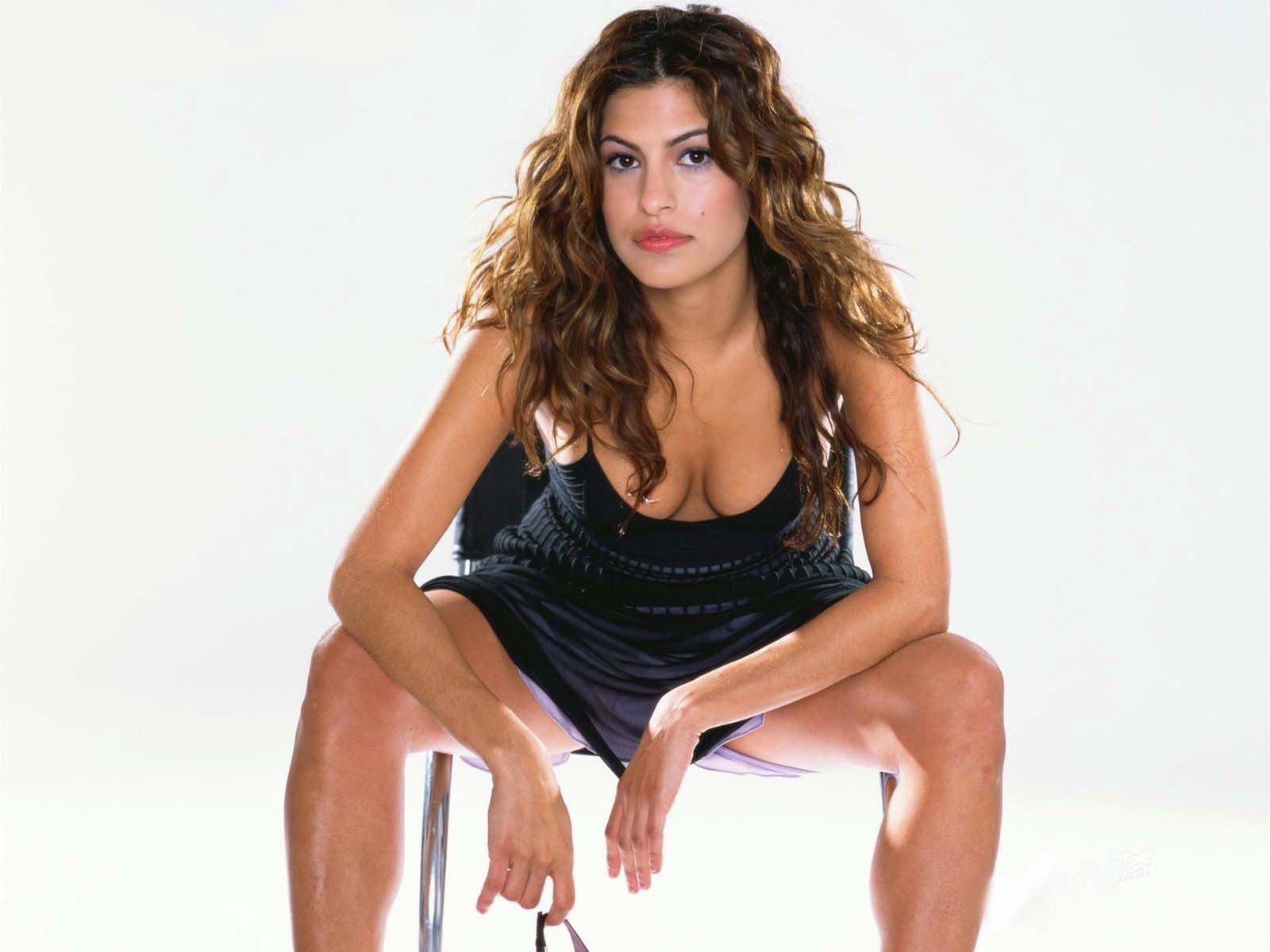 Eva mendes hot nice high defination pictures