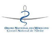 Conseil National de l'Ordre des Médecins CNOM