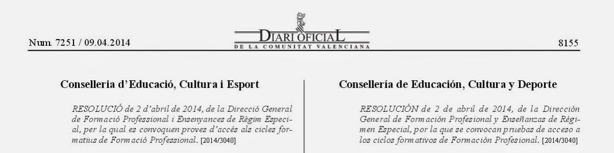 http://www.docv.gva.es/datos/2014/04/09/pdf/2014_3040.pdf