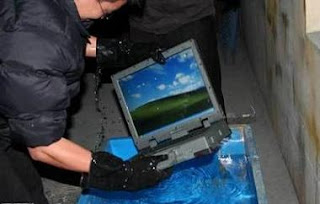 Water Proof Laptops Photos, Pictures, Images, Wallpapers