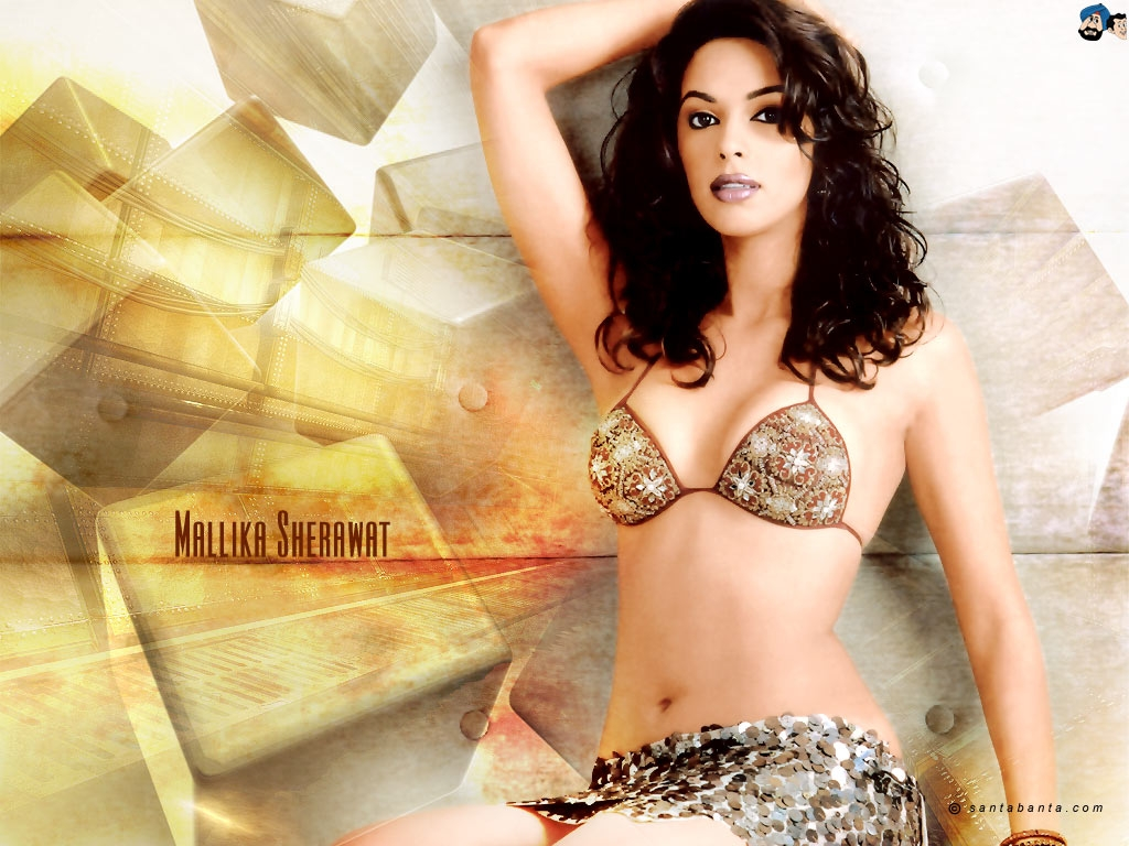 regionves: hot wallpapers of mallika sherawat part 1