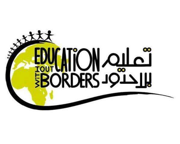 Education without Borders