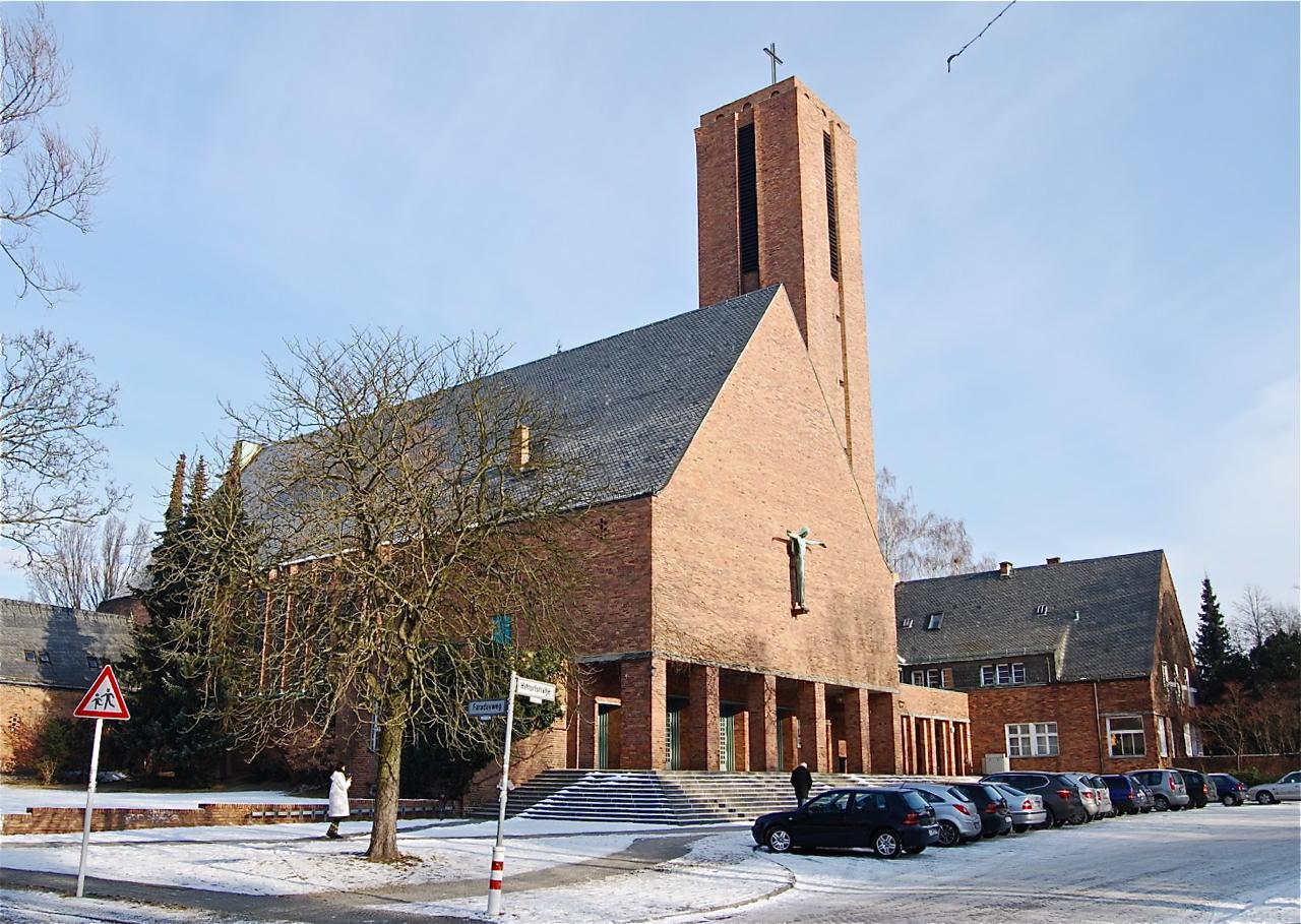 Kirche von Christus paragould Jugendgeschlechtlich