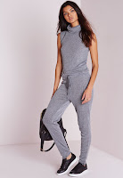 https://www.missguided.co.uk/new-in/jersey-roll-neck-jumpsuit-grey