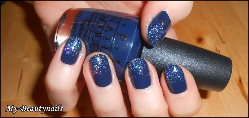 http://my-beautynails.blogspot.de/2014/02/tutorial-time-glitter-gradient-schicke.html