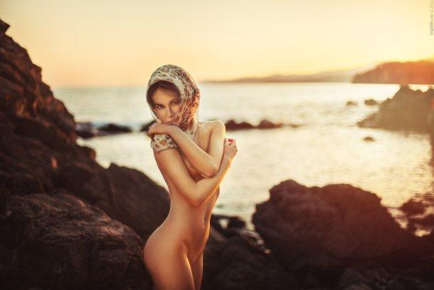 Danil Sigidin fotografia mulheres modelos sensuais nudez provocante seios fartos
