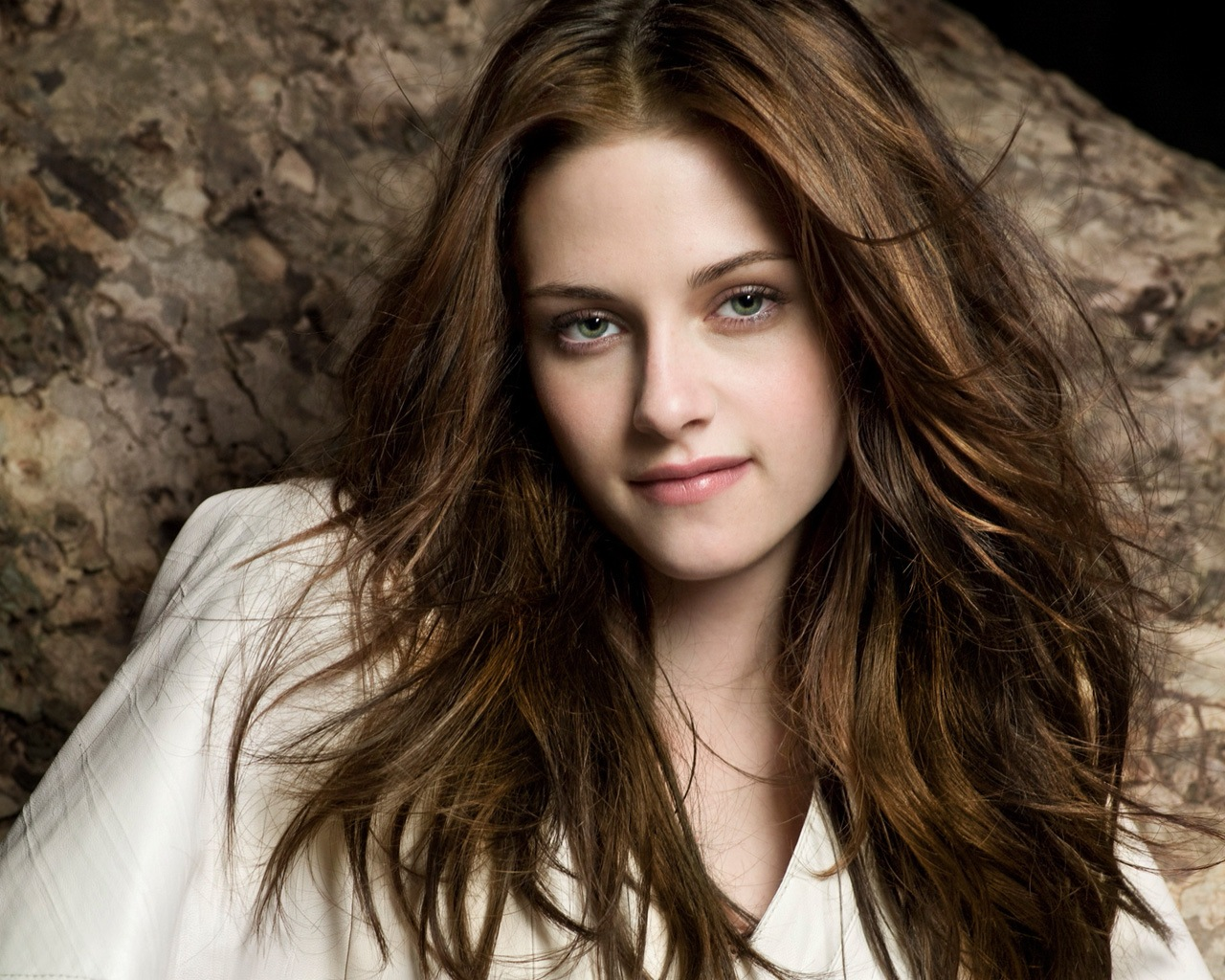 Kristen Stewart Hollywood