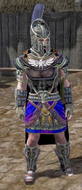 Age Of Conan Gallery Black Dragon Set T3 Conqueror Dark Templar Guardian Conan exiles ps4 pro gameplay. age of conan gallery blogger