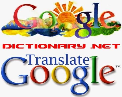 Dictionary-.NET-7.1