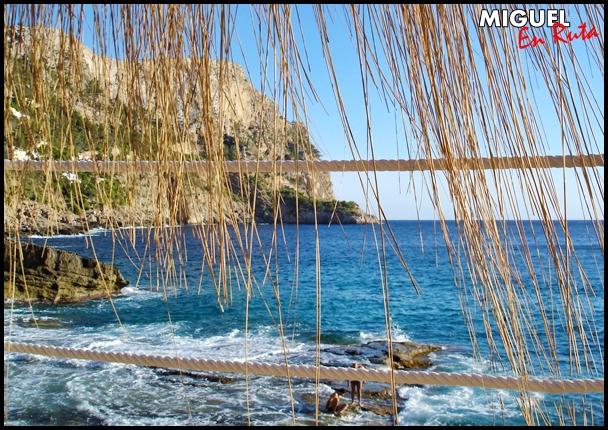 Cala-Llamp-Ándratx-Mallorca