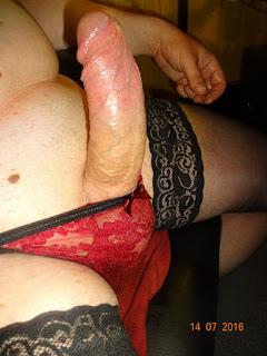 他妈的女士 - sexygirl-1945-754106.jpg