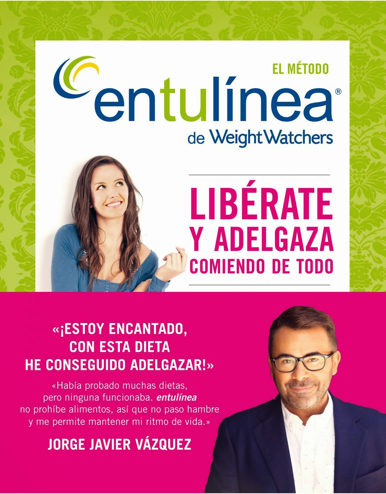 descargar-libro-en-tu-linea-pdf-weight-watchers-gratis