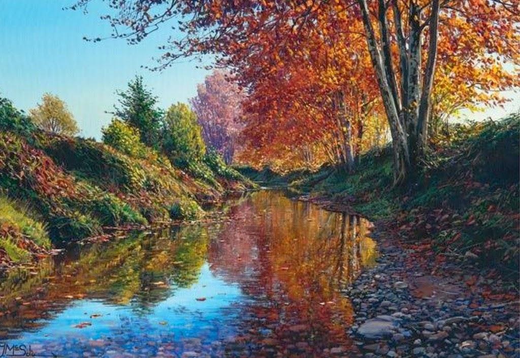 espectaculares-paisajes-pintados-al-oleo