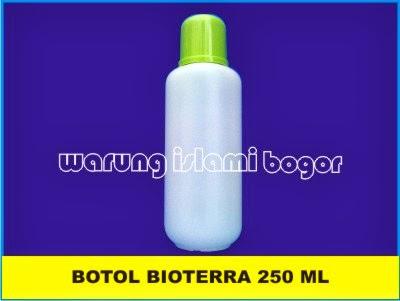 Jual Botol Juice