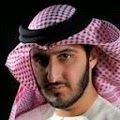 Asim Al Qasem MP3
