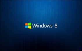 keunggulan windows 8