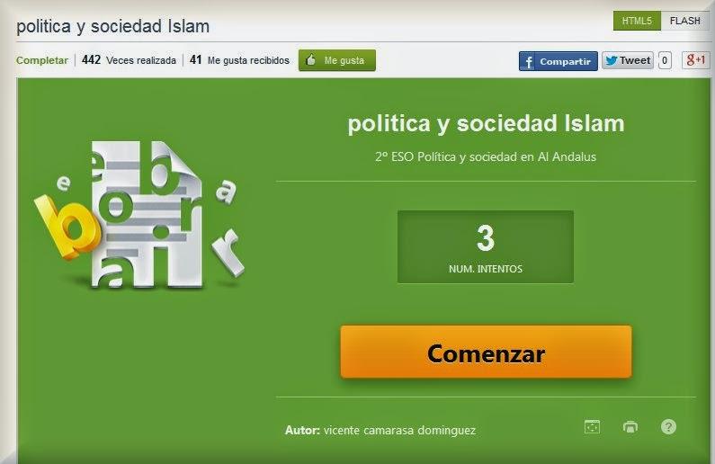 http://www.educaplay.com/es/recursoseducativos/560607/politica_y_sociedad_islam.htm