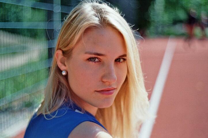 Jeannine Rieckhoff