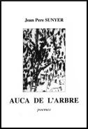 AUCA DE L'ARBRE