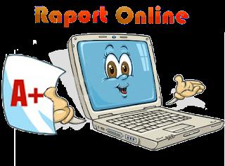 http://www.updateceria.com/2016/01/melihat-hasil-tes-di-raport-online.html